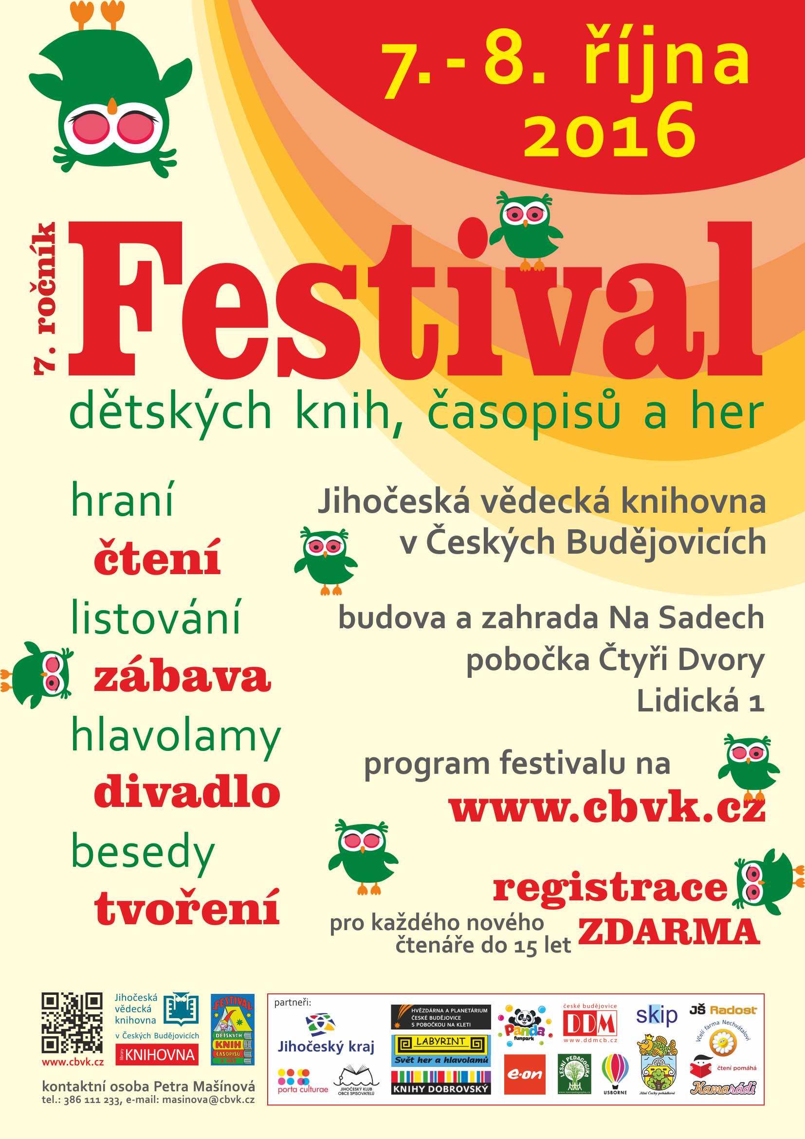 festival_1_strana_plakat