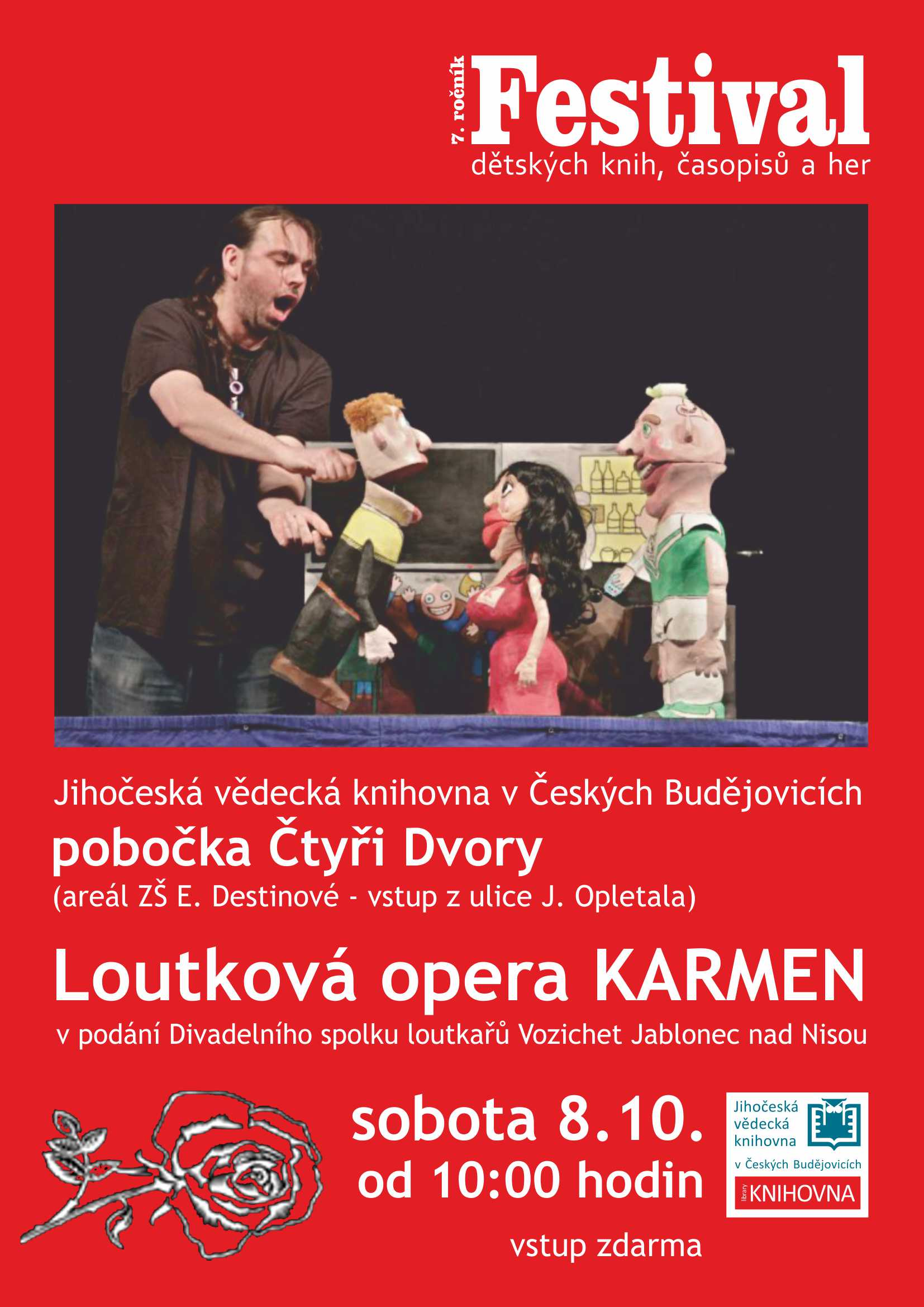 loutkova_opera_karmen_str_1