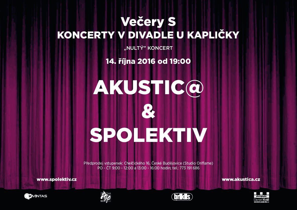 vecery-s-14-10-2016