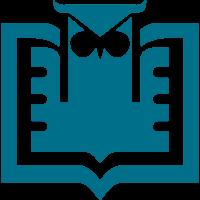 Přehled programů Jihočeské vědecké knihovny na říjen