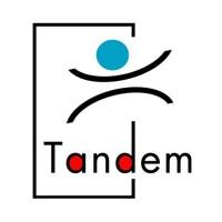 Tandem Info listopad 2017
