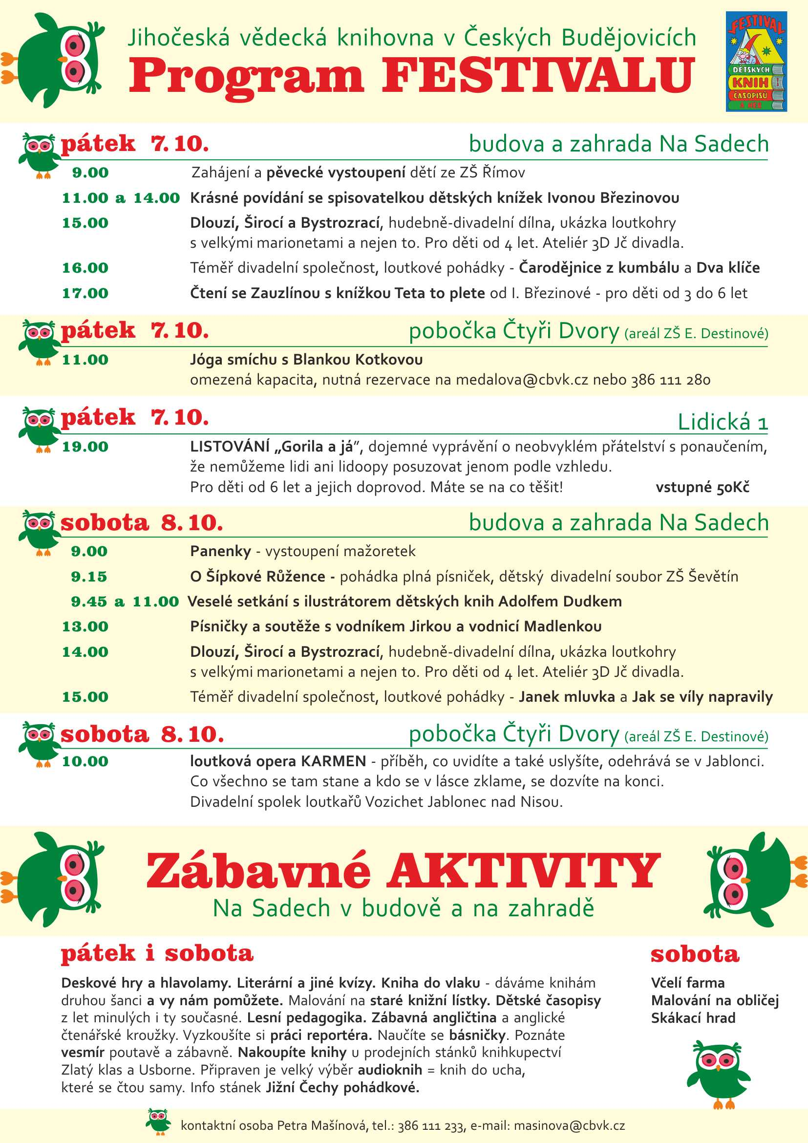 festival_2_strana_program
