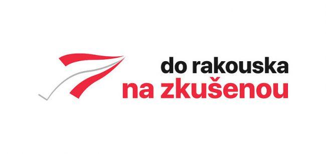 Letní jazykový kurz 2020