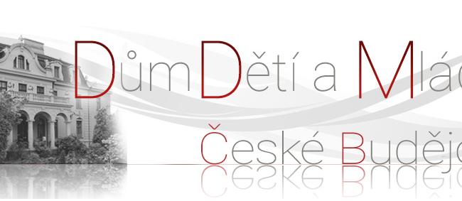 Dubnové akce DDM České Budějovice