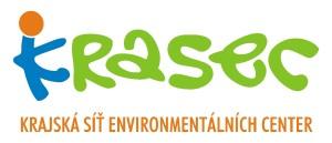 Jihočeské dny s Krascem – Krajskou sítí environmentálních center
