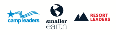 smaller-earth-logo3