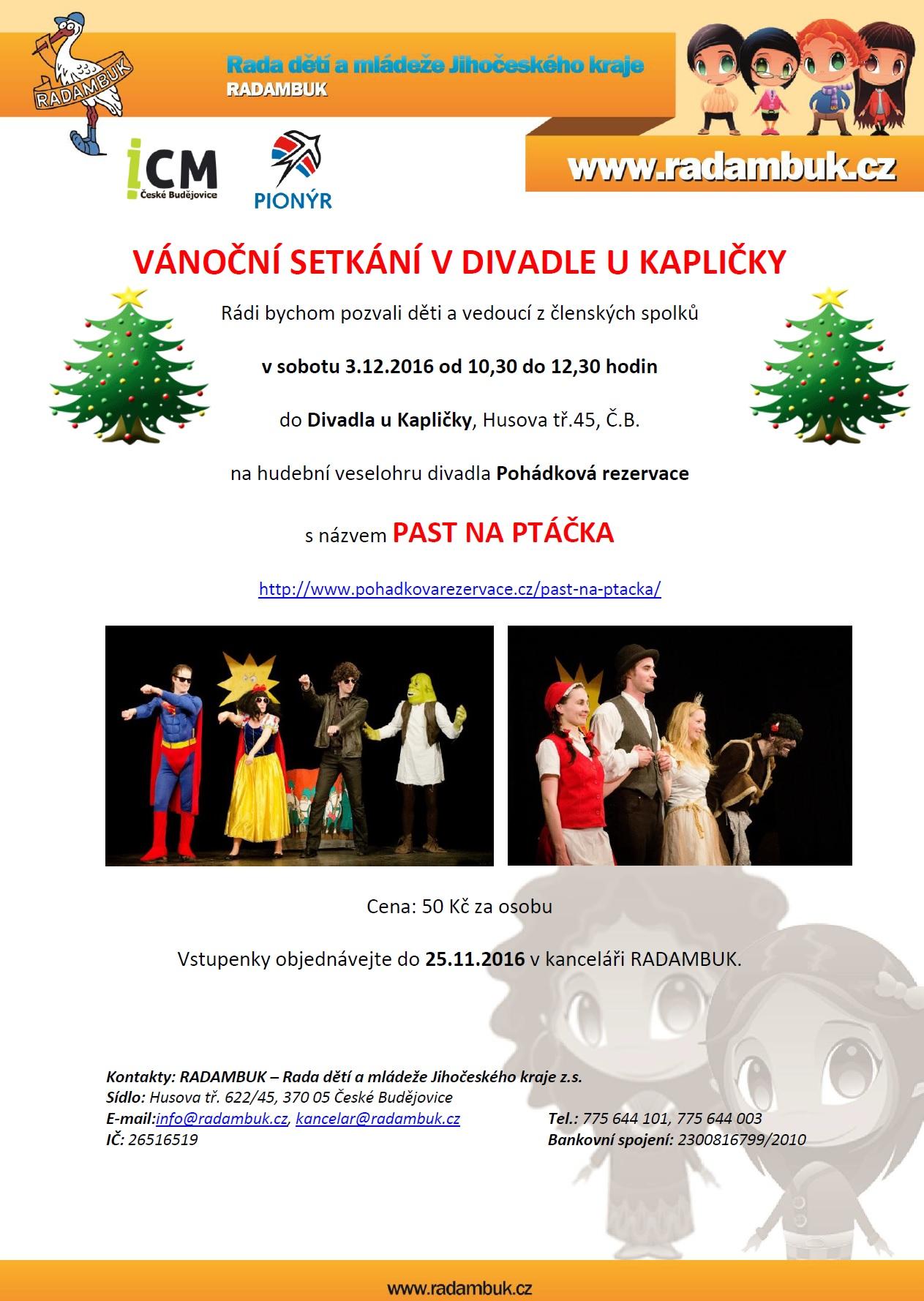 vanoce-divadlo-3-12-2016