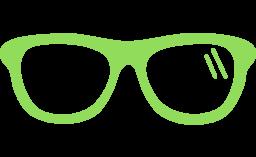 Sbírka brýlí pro Afriku pokračuje také v roce 2018