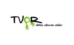 Workshop - výroba mýdla - Ateliér TVOR