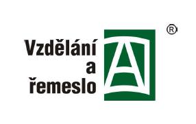 ICM ČB na výstavě VZDĚLÁNÍ A ŘEMESLO 2016