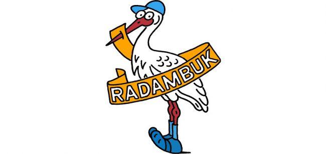 Kurz Instruktor, rádce oddílu č. 2-2019 RADAMBUK 27.-28.4.2019
