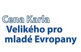 Přihlaste svůj projekt do Ceny Karla Velikého pro mladé Evropany