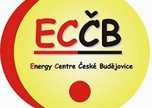 Energy Centre české Budějovice- Zpravodaj – červenec 2017