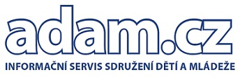 Napsali o nás – 72 hodin: Českobudějovičtí uklízeli Branišovský les