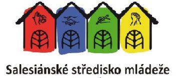 Den Otevřených klubů Salesiánského střediska mládeže 23. a 25.9.2019