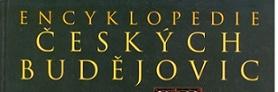 Encyklopedie Českých Budějovic v internetové verzi