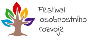 Festival osobnostního rozvoje 2018