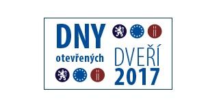 Dny otevřených dveří a kulturní akce Úřadu vlády ČR v roce 2017