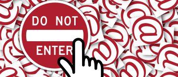 Bezpečně v síti – výstup z tiskové konference