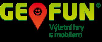 GEOFUN – Výletní hry s mobilem