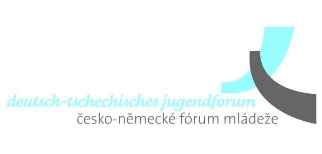 Staňte se členy Česko-německého fóra mládeže v jeho 10. funkčním období