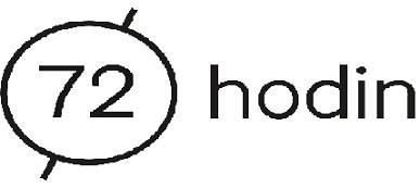 Vydejte se na 72 hodin za hranice! Zdarma