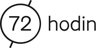POMÁHÁME, PROTOŽE CHCEME!!!! ZAPOJTE SE DO 72 HODIN!!! 11. – 14. 10. 2018