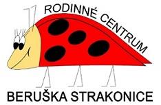 Zájmové kroužky a kurzy pro děti v RC Beruška Strakonice