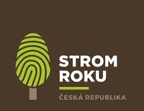 Hlasujte pro Strom roku 2017