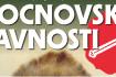 TROCNOVSKÉ SLAVNOSTI 2017  – sobota 9. září 2017 od 13:00 do 18:00 hodin