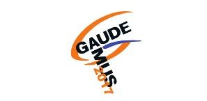 Kam po maturitě? Gaudeamus v Brně už se blíží a udělá ti v tom jasno!