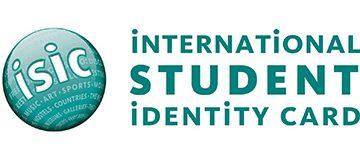 Nové formuláře pro ISIC