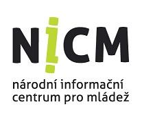ICM ČB na Celostátním setkání ICM ČR