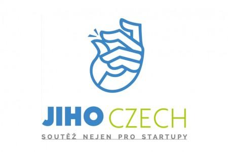 JIHOCZECH soutěž nejen pro startupy