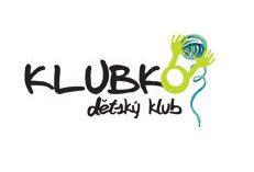 Lednový program dětského  klubu KLUBKO