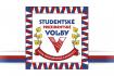 Studentské volby – středoškoláci budou vybírat ze dvou kandidátů na prezidenta