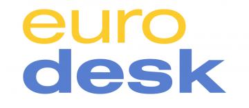 Soutěž s Eurodeskem
