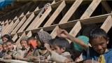 Podpořte Sluneční školu v Malém Tibetu koupí kalendáře