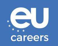 Nabídka stáží v institucích EU pro absolventy VŠ