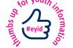 Evropský den informací pro mládež