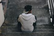 Jak předcházet radikalizaci mladých lidí