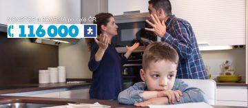 Linka pro rodinu a školu