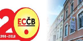 Den čisté mobility Energy Centre České Budějovice 20.9.2018
