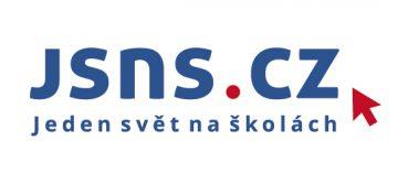 Zapojte se do studentských voleb s JSNS