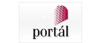 Novinky z nakladatelství Portál