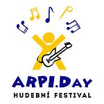 Benefiční koncert pro centrum ARPIDA 25 let ARPIDY - slavíme je společně s vámi!