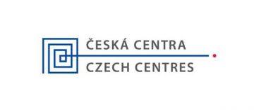 České centrum v Bruselu hledá stážisty/ky