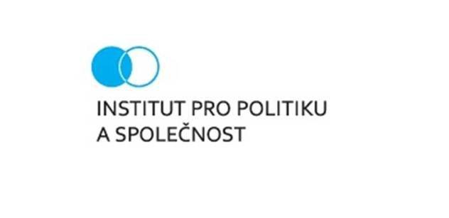 Nabídka stáží v Institutu pro politiku a společnost