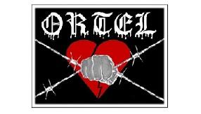 Koncert kapely ORTEL 11.1.2019 zrušen. Náhradní termín 12.1.2019