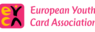 Evropská karta mládeže EYCA – můžete vyzvednout v ICM